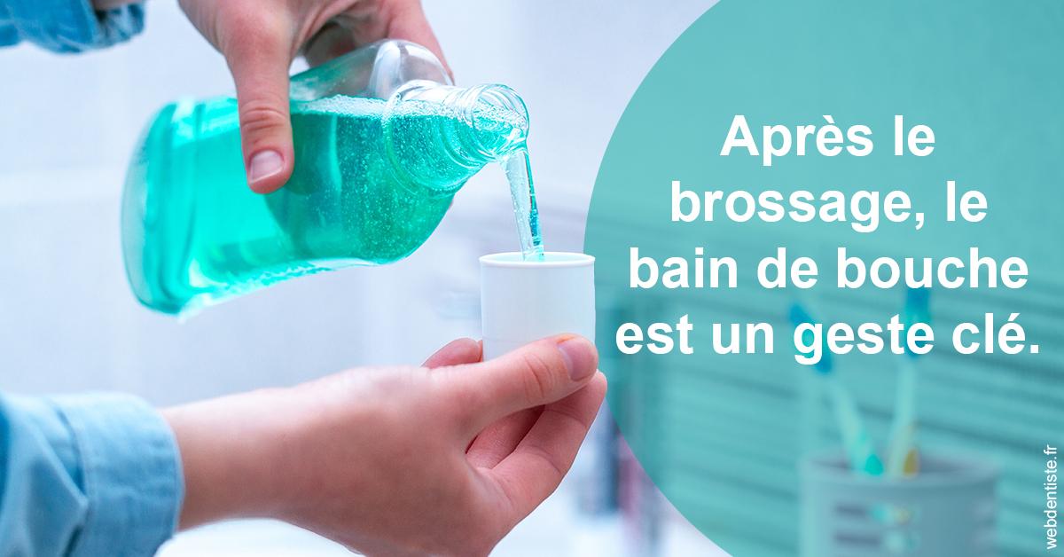 https://www.cabinet-lobot.fr/Bains de bouche 2