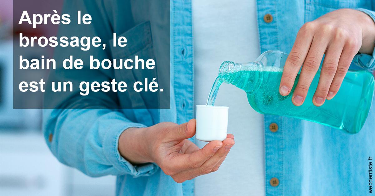 https://www.cabinet-lobot.fr/Bains de bouche 1